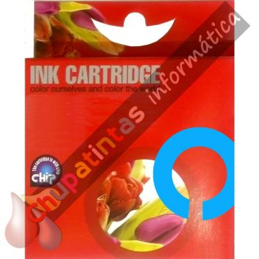 HP 11C COMPATIBLE