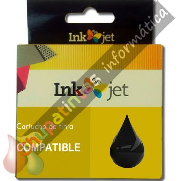 HP 336 COMPATIBLE