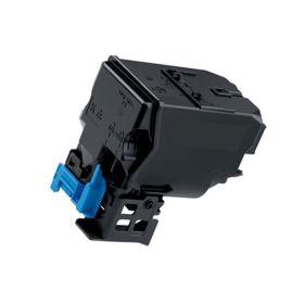 Epson WorkForce AL-C300 Negro Cartucho de Toner Generico - Reemplaza C13S050751