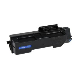 Epson WorkForce AL-M320 Negro Cartucho de Toner Generico - Reemplaza C13S110078
