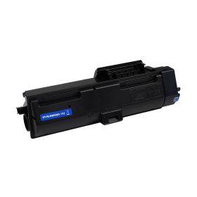 Epson WorkForce AL-M310/AL-M320 Negro Cartucho de Toner Generico - Reemplaza C13S110079/C13S110080