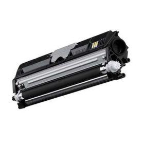 Epson Aculaser C1600/CX16 Negro Cartucho de Toner Generico - Reemplaza C13S050557