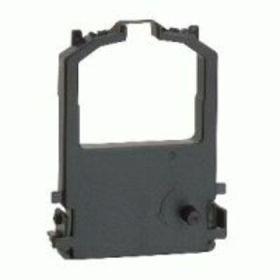 Fujitsu DL1100 Negra Cinta Matricial Generica - Reemplaza D30L-9001-0939