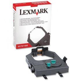 Lexmark 11A3540 Negra Cinta Matricial Original - 3070166