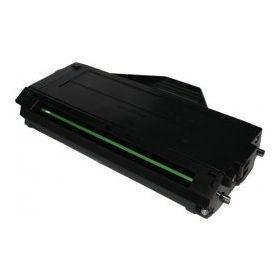 Panasonic KX-FAT410X Negro Cartucho de Toner Generico