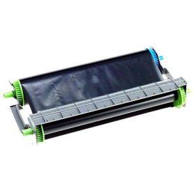 Panasonic KX-FA55X Rollo de Transferencia Termica Generico