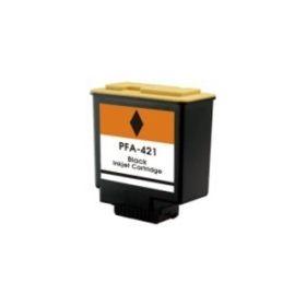 Philips PFA421 Negro Cartucho de Tinta Generico - Reemplaza 906115308009
