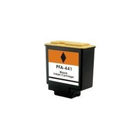 Philips PFA441 Negro Cartucho de Tinta Generico - Reemplaza 253014355