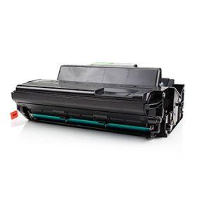 Ricoh Aficio AP400/AP410 Negro Cartucho de Toner Generico - Reemplaza 403057/400943/403180/407002/Type 220