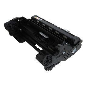Ricoh Aficio SP3600/SP3610/SP4500/SP4510/SP4520/MP401SPF/MP402SPF Tambor de Imagen Generico - Reemplaza 407324 (Drum)