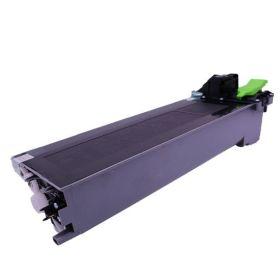 Sharp AR-016LT Negro Cartucho de Toner Generico