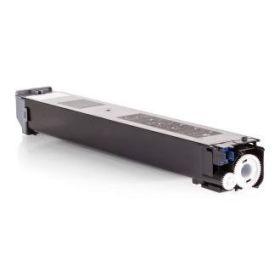 Sharp MX23 Negro Cartucho de Toner Generico - Reemplaza MX23GTBA