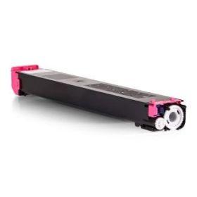 Sharp MX23 Magenta Cartucho de Toner Generico - Reemplaza MX23GTMA