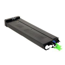Sharp MX45 Negro Cartucho de Toner Generico - Reemplaza MX-45GTBA