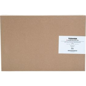 Toshiba OD-470P-R Negro Tambor de Imagen Original - 6B000000627 (Drum)