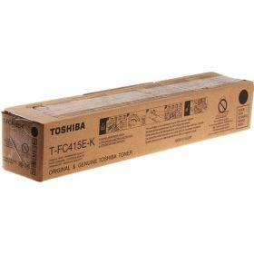 Toshiba T-FC415EK Negro Cartucho de Toner Original - 6AJ00000175