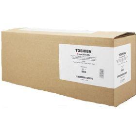 Toshiba T-3850P Negro Cartucho de Toner Original - 6B000000745/6B000000761