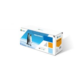 G&G Xerox Phaser 6110 Magenta Cartucho de Toner Generico - Reemplaza 106R01272