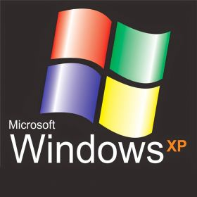 QUITAR ACTUALIZACIONES WINDOWS XP