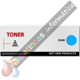 OKI C5850 / C5950 / MC560 COMPATIBLE TONER MAGENTA 43865722