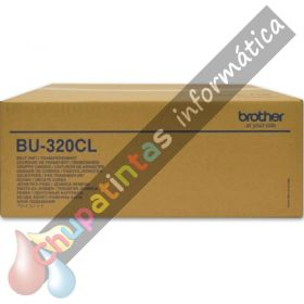 BROTHER TN-326 COMPATIBLE PREMIUM