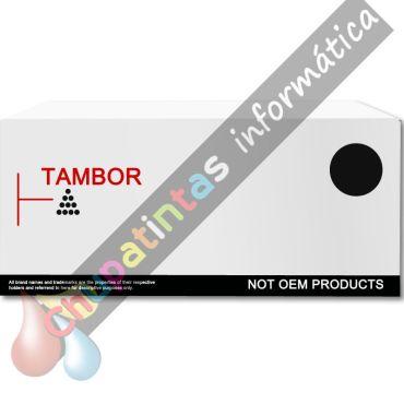 SAMSUNG SCXR6555A TAMBOR DE IMAGEN COMPATIBLE NEGRO SCX6555N/SCX6545N