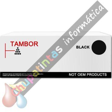 CANON 049 COMPATIBLE TAMBOR NEGRO