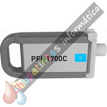 CANON PFI1700/PFI1300/PFI1100 COMPATIBLE CIAN