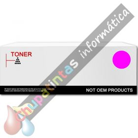 DELL 1320 / 2130 / 2135 COMPATIBLE TONER CIAN 593-10261