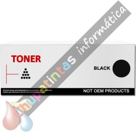 DELL 2150 / 2155 COMPATIBLE TONER NEGRO 593-11040