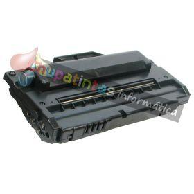 DELL 1600 / P4210 COMPATIBLE TONER NEGRO 593-10082