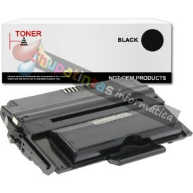 DELL 2335 / 2355 COMPATIBLE TONER NEGRO 593-10329
