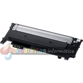 DELL 1230 / 1235 COMPATIBLE TONER NEGRO 593-10493