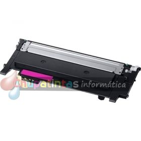 DELL 1230 / 1235 COMPATIBLE TONER MAGENTA 593-10495