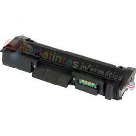 XEROX PHASER 3260 / WORKCENTRE 3225 COMPATIBLE 106R02777