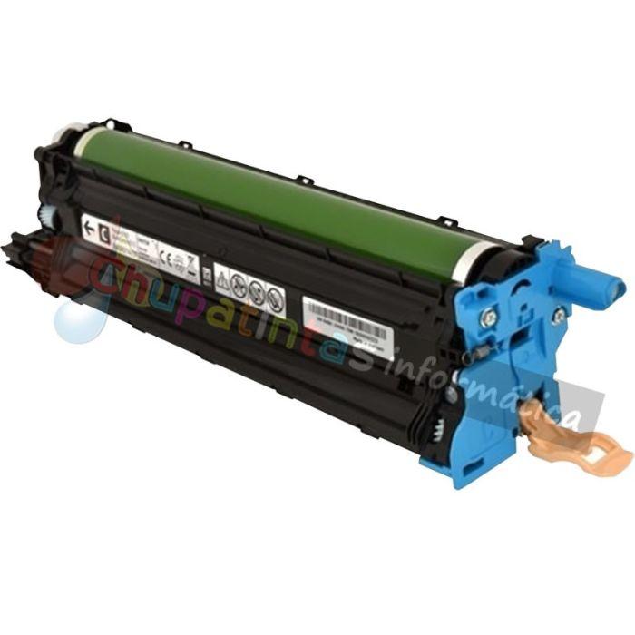 XEROX PHASER 6510 / WORCENTRE 6515 COMPATIBLE TAMBOR DE IMAGEN CIAN 108R01417