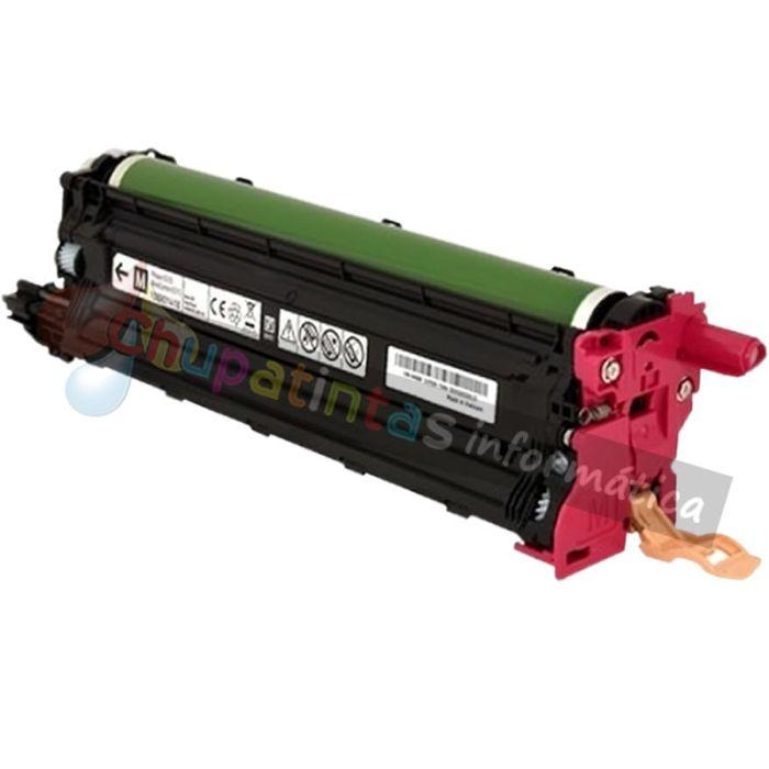 XEROX PHASER 6510 / WORCENTRE 6515 COMPATIBLE TAMBOR DE IMAGEN MAGENTA 108R01418