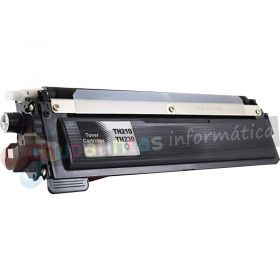 BROTHER TN230 COMPATIBLE NEGRO TONER