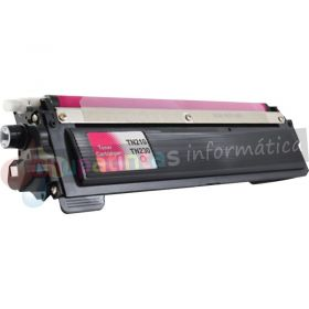 BROTHER TN230 COMPATIBLE TÓNER MAGENTA TONER
