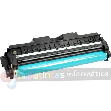 HP CE314A COMPATIBLE TAMBOR DE IMAGEN HP 126A / HP 130A