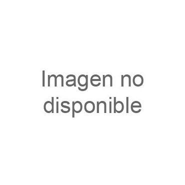 Webcams / Cámaras Web